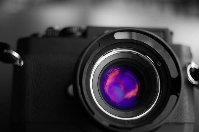 Fotoğraf & Video Çekimi Hizmetleri