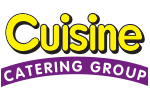 Cuisine Catering Group
