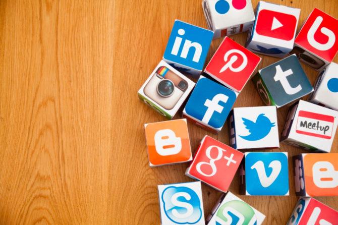 Sosyal Meda Yönetimi